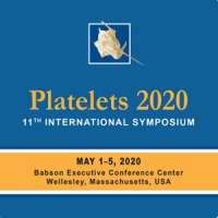 Platelets 2020: 11th International Symposium