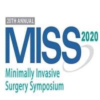 20th Annual Minimally Invasive Surgery Symposium (MISS)