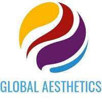Global Aesthetics 2020
