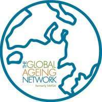 2019 Global Ageing Conference