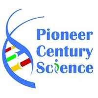 2018 Pioneer Century Science (PCS) 2nd International Diabetes Symposium (ID