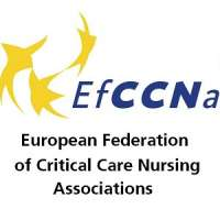 8th European Federation of Critical Care Nursing Associations (EfCCNa) Congress 2019