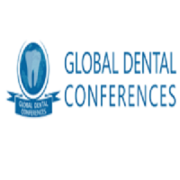 World Dental Education Conference 2019