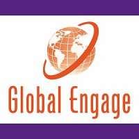 Global Cyber Security in Healthcare & Pharma Summit 2020