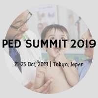 Pediatrics & Neonatology Summit 2019