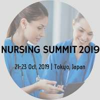 Nursing & Healthcare Summit 2019