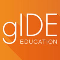 gIDE Annual Global Symposium 2020