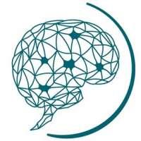 Global Neuro Essentials Course - Neurotrauma 2018