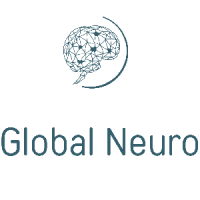 Global Neuro Course-Skull Base
