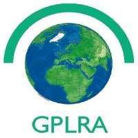 10th ICPLR 2018 - International Conference on Psychology & Language Researc