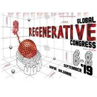 Global Regenerative Congress (GRC) 2019