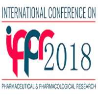 International Conference on Pharmaceutical & Pharmacological Research (IPPR
