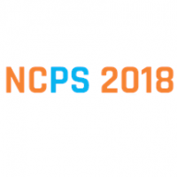 International Conference on Nursing Care and Patient Safety (NCPS) 2018