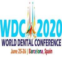 4th World Dental Conference (WDC 2020)