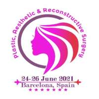 Global Conference on Plastic Aesthetic and Reconstructive Surgery (PARS)