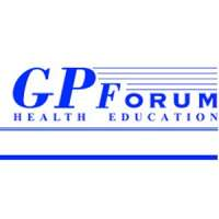 GP Forum Health Education 1 Day Course - Sheffield