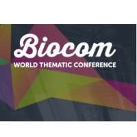 BIOCOM 2018: The World Thematic Conference - Biomedical Engineering and Com