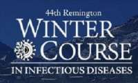 44th Remington Winter Course in Infectious Diseases