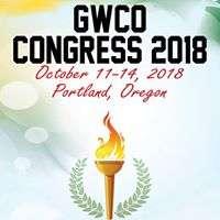 GWCO Congress 2018