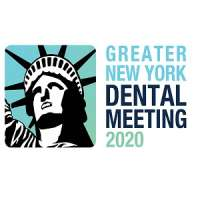 Greater New York Dental Meeting (GNYDM) 2020