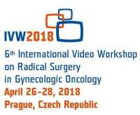 6th International Video Workshop (IVW) on Radical Surgery in Gynaecological