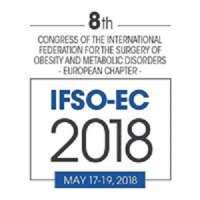 International Federation for the Surgery of Obesity and Metabolic disorders