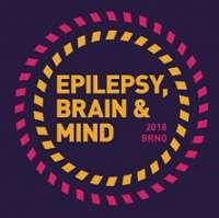 4th International Congress on Epilepsy, Brain & Mind