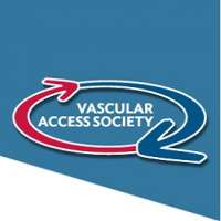 12th congress of the Vascular Access Society