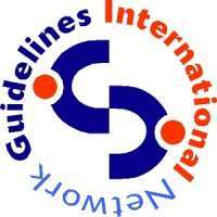 Guidelines-International-Network (G-I-N) &  Joanna Briggs Institute (JBI) 2