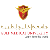Hands on Fluoroscopic Interventional Pain Cadaver Workshop by Gulf Medical