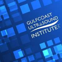 Blended Introduction to Critical Care Ultrasound - Blended Course (Jun 04,