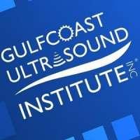Blended Advanced Emergency/Critical Care Ultrasound - Blended Course (Nov 2