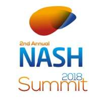 2nd Annual NASH Summit 2018