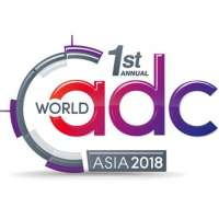 1st Annual World ADC Asia