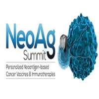 NeoAg Summit 2018
