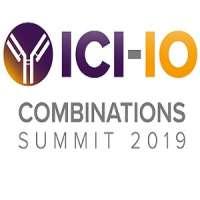 ICI-IO Combinations Summit 2019