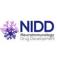 Neuroimmunology Drug Development Summit (NIDD)