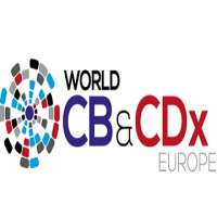 World Clinical Biomarkers (CB) and CDx Europe 2019