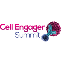 Cell Engager Summit 2019
