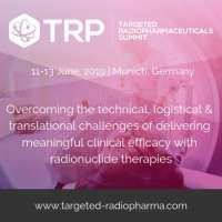 Targeted Radiopharmaceuticals (TRP) Summit