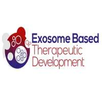 Exosome Based Therapeutic Development Summit 2019