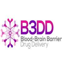 Blood-Brain Barrier Drug Delivery Summit (B3DD)