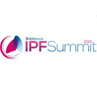 3rd Annual idiopathic pulmonary fibrosis (IPF) Summit 2019