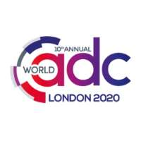 10th Annual World ADC London 2020