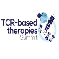 TCR-based Therapies Summit 2020