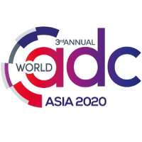 3rd Annual World ADC Asia 2020