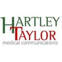 South West Haemostasis and Thrombosis by Hartley Taylor Medical Communicati