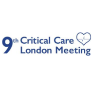 9th Critical Care London Meeting