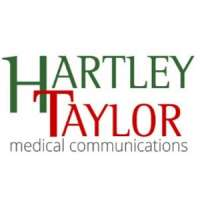 The HMDS Annual Haematopathology Update by Hartley Taylor Medical Communica