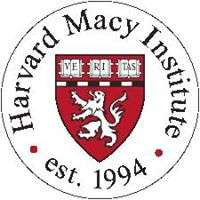 Program for Educators in Health Professions by Harvard Macy Institute (Jan 13 - 23, 2019)